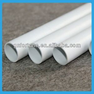 hot selling upvc well casing pipe