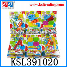hot sell mould play dough toys for child
