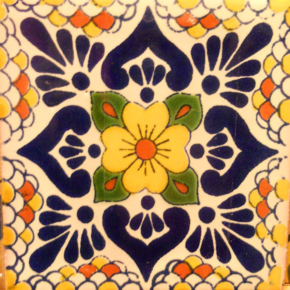 Cheap Spanish Tiles Find Spanish Tiles Deals On Line At Alibabacom - Discount mexican tile