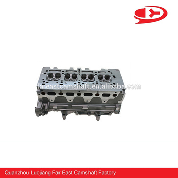 High Quality K4m Cylinder Head For Renault K4m Engine - Buy K4m,Renault K4m  Engine,Renault K4m Product on Alibaba com