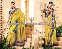 best sarees online