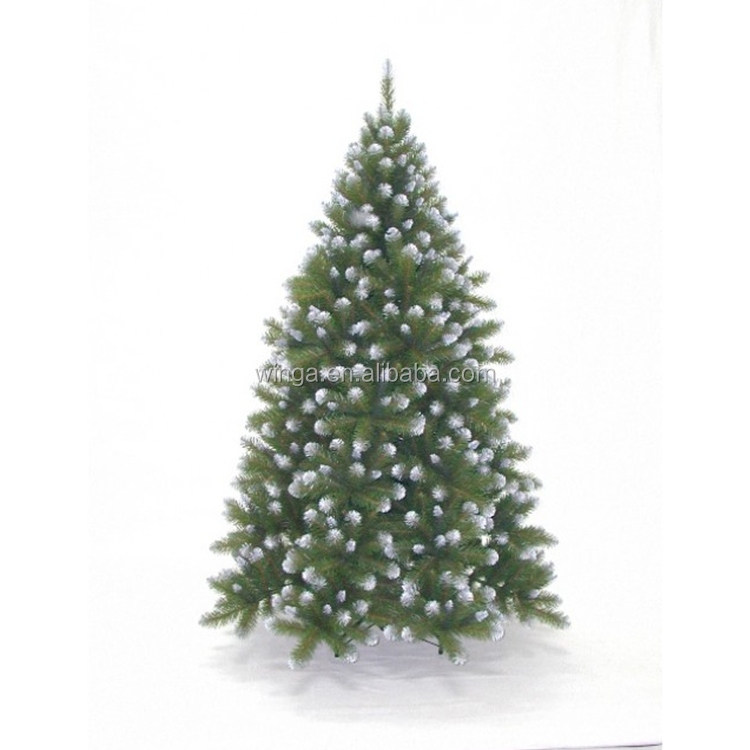 Snowing Christmas Tree.Environmental Material Snowing Christmas Tree Buy Snowing Christmas Tree Desk Christmas Tree Electric Snowing Christmas Tree Product On Alibaba Com