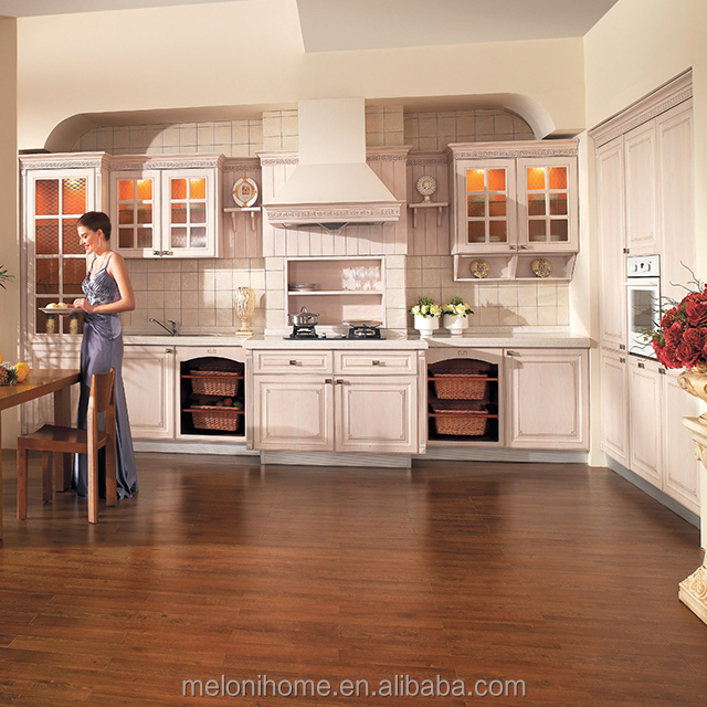 Maple Solid Wood Inset Kitchen Cabinets Exported To North America Buy Solid Wood Inset Kitchen Cabinets Solid Wood Glazed Maple Kitchen Cabinet Solid Wood Design Finish Kitchen Cabinet Product On Alibaba Com