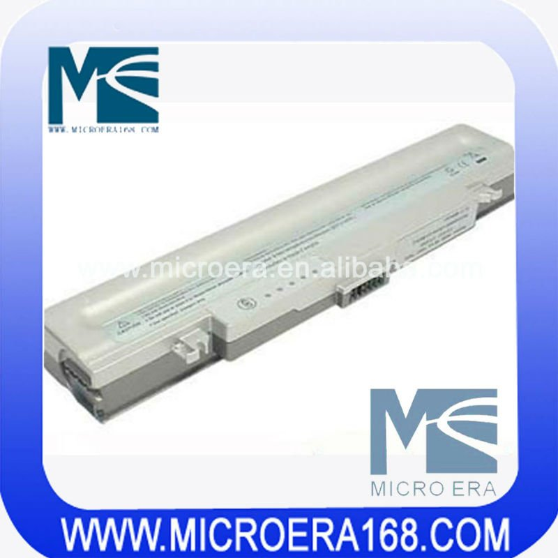 for dell 312-0342 laptop battery new