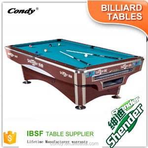 Used Pool Tables For Sale >> Used Pool Table Wholesale Pool Table Suppliers Alibaba