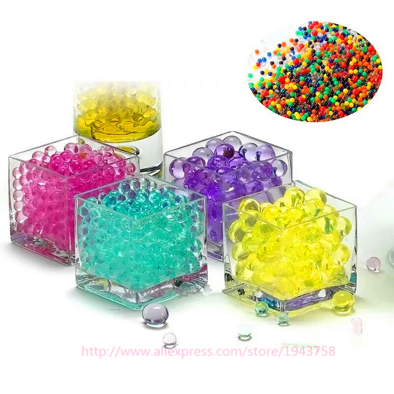 Online Buy Wholesale Aqua Beads From China Aqua Beads