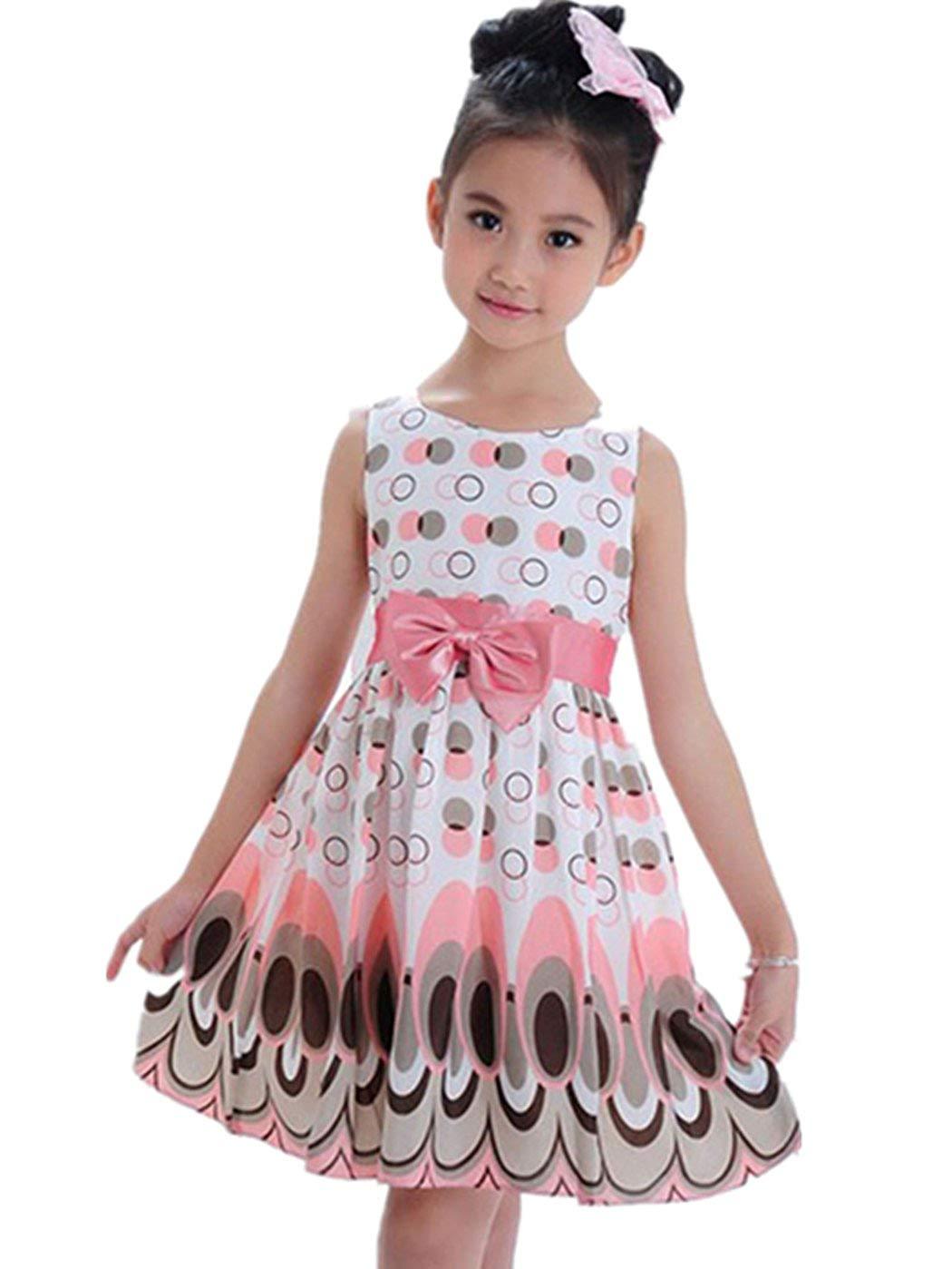 7f398d520 Cheap Kids Peacock Dress