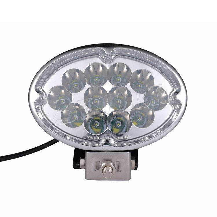 Professional Light High Brightness Factory Direct Price Led Work Light For Mahindra Tractor