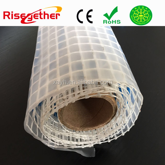 Plastic Carpet Washable Floor Mat Heating Systems Wooden Floor And Carpet Heating Mat Wholesale Professional Supplier