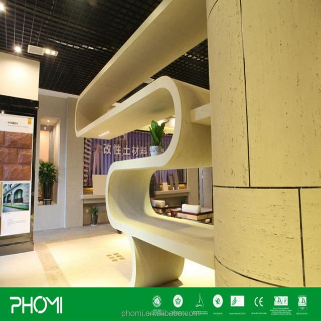 Buy Cheap China decorative stone interior walls Products, Find China ...