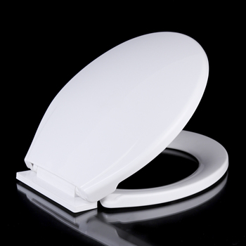 Strange Fenge Bathroom Repair Kit Soft Closing Round Shape Pp Washlet Toto Toilet Seat Buy Round Toto Toilet Seat Toto Toilet Seat Washlet Toilet Seat Machost Co Dining Chair Design Ideas Machostcouk