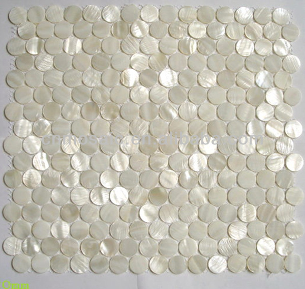 wei perlmutt muschel mosaik fliesen mosaik produkt id 1473726167. Black Bedroom Furniture Sets. Home Design Ideas