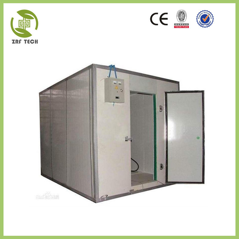 Walk In Freezer For Sale >> Walk In Freezer Panels For Sale Panel Walk In Freezer Buy Walk In Freezer Panels For Sale Panel Walk In Freezer Walk In Cooler Panels Used Freezer