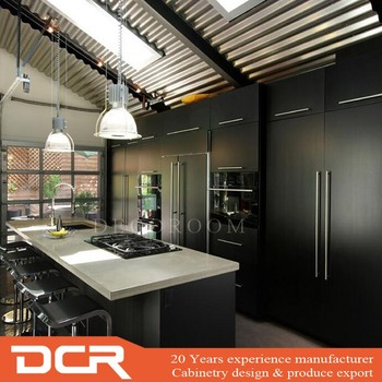 Country Style Used Kitchen Cabinet Piston Bahrain Craigslist Chinese  Products - Buy Kitchen Cabinet Piston,Kitchen Cabinet Bahrain,Used Kitchen  ...