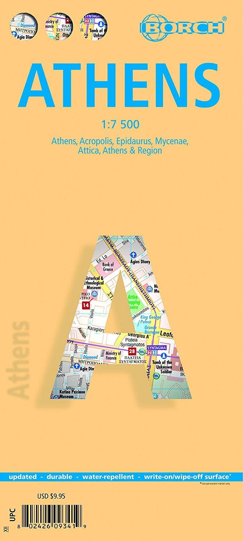 HARMSWORTH 1920 map BALKANS GREECE Bulgaria Albania Yugoslavia; Inset Athens