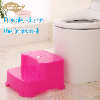 Awesome Baby Toilet Anti Slip Step Stool Buy Baby Toilet Anti Slip Step Stool Plastic Baby Step Stool Mutlti Functional Baby Step Stool Product On Spiritservingveterans Wood Chair Design Ideas Spiritservingveteransorg