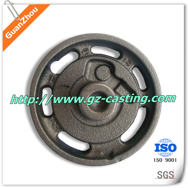 Heavy Castings, Large Castings ,Miniature , aluminum die casting machinery parts