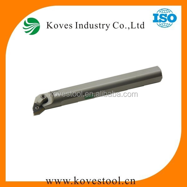 boring bar in turning tool holder A25R-DWLNR-06 CNC Lathe tool