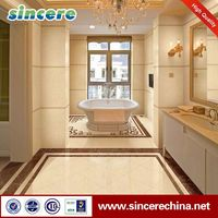 Kitchen and bathroom plastic tiles for bathroom walls
