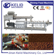 2016 most popular fully automtic floating fish feed formulation
