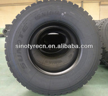 315/80R22.5 chinese tyre prices best, 315/80R22.5 tyre manufacturers in china