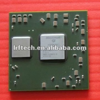 Xbox360 Gpu 65nm X817791-003 - Buy Xbox360 X817791,Motherboard Chip Ic,Gpu  X817791-003 Product on Alibaba com