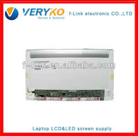15.6 Laptop Monitor LCD Screen TFT LED Panel B156HB01 V.0