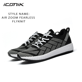 New Style Customized Wholesale Sport Fancy Running Shoes - Buy ... 7eac50151