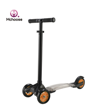 Miglior prezzo del <span class=keywords><strong>nuovo</strong></span> alluminio <span class=keywords><strong>mini</strong></span> <span class=keywords><strong>scooter</strong></span> made in guangdong