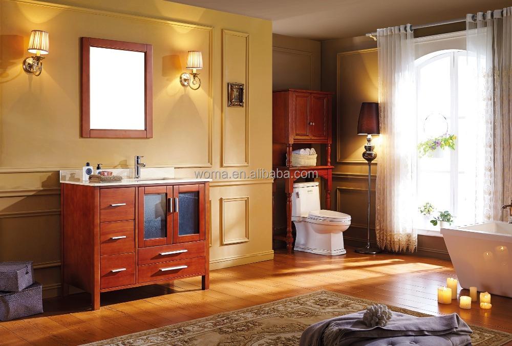 42 inch bathroom vanity top fraufleur 42 inch bathroom vanit