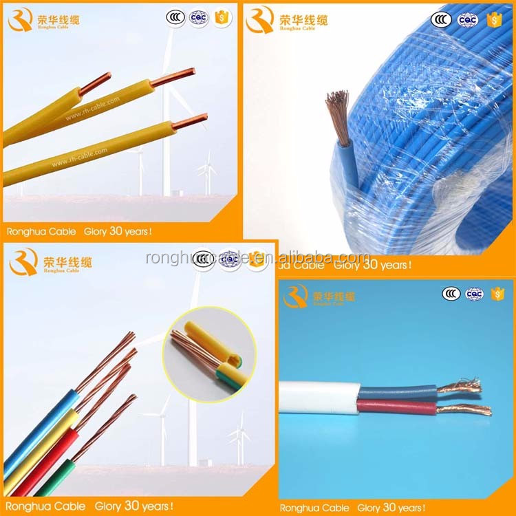 Electric material pvc 3 core aluminum armoured cable 4 awg 500 mcm electric material pvc 3 core aluminum armoured cable 4 awg 500 mcm electrical wire sizes and keyboard keysfo Images