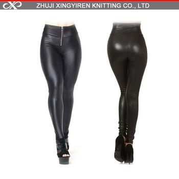 a4876a8883df5d XYR-123420-B faux leather legging cheap hot girls sexy leather leggings  girls sexy