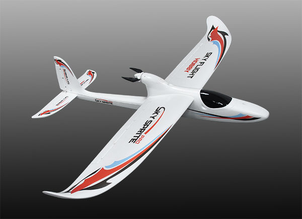 Cheap Price Eps Foam Ultralight Aircraft For Sale - Buy Ultralight Aircraft  For Sale,Cheap Price Ultralight Aircraft For Sale,Foam Ultralight Aircraft
