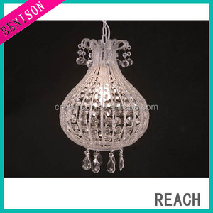 2014 hot selling morden light crystal modern asfour crystal chandelier