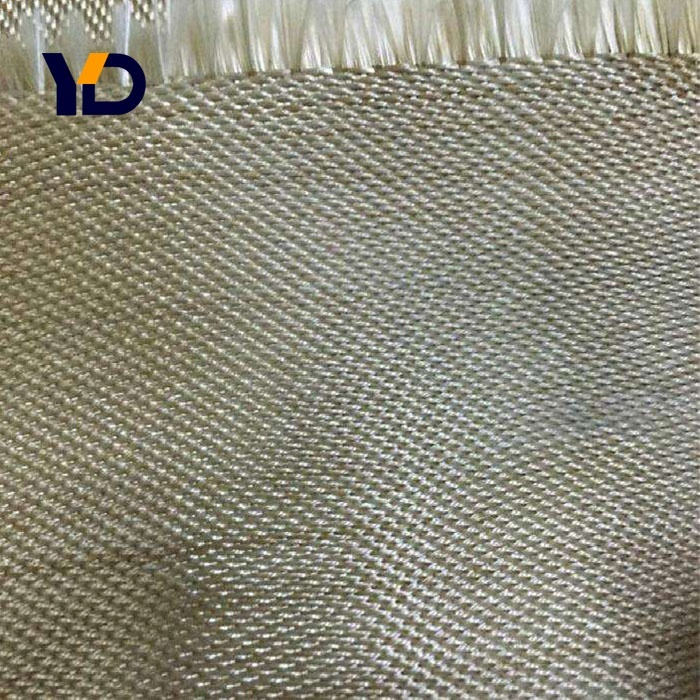 Heat Insulation Fiber Glass High Silica Fabric - Buy High Silica Glass  Fiber Fabric,1000c Welding Protection,Heat Insulation Product on Alibaba com
