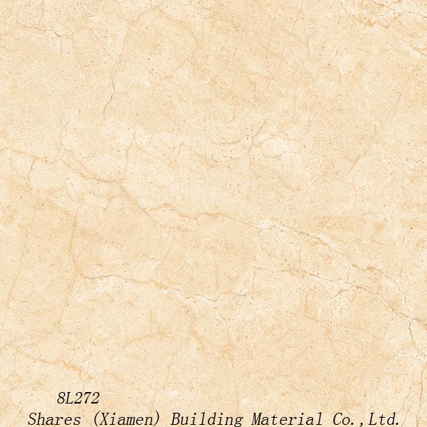 Great 1 Inch Ceramic Tile Tiny 12X12 Ceiling Tiles Lowes Solid 12X12 Vinyl Floor Tiles 1930 Floor Tiles Old 2 X 4 Ceramic Tile Fresh2X2 Black Ceiling Tiles China Anti Skid Ceramic Tiles Wholesale 🇨🇳   Alibaba