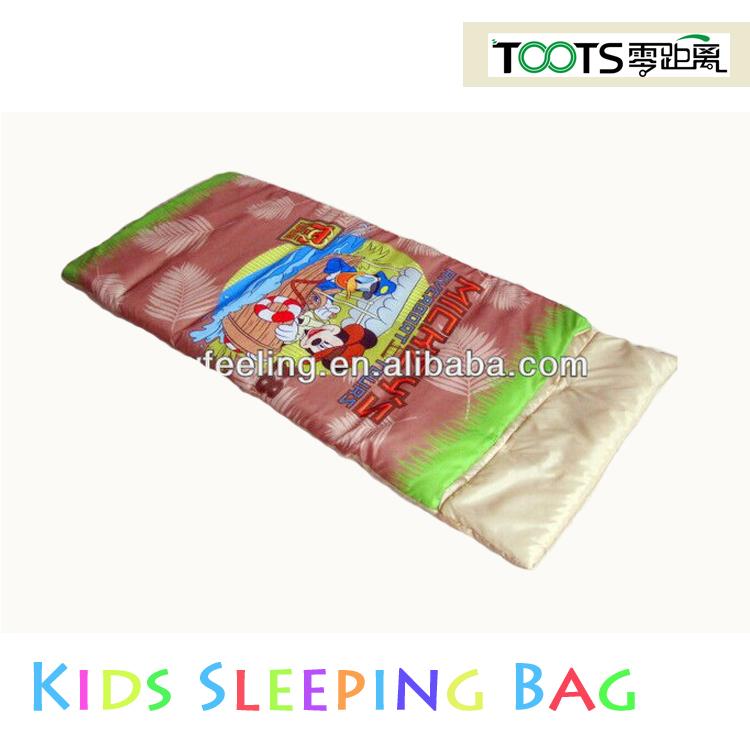 Buyers Teen Sleeping Bags Suppliers 67