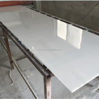 acrylic resin stone bathroom wall panels,Artificial acrylic solid surface sheet