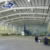 The cost of building prefabricated airplane hangar