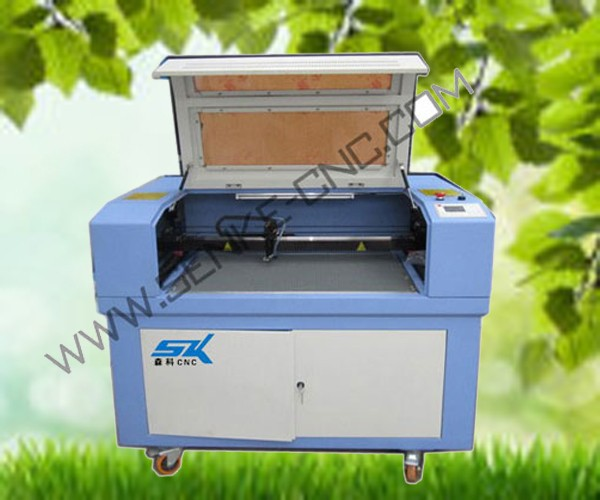 CO2 laser engraving machine carving machinery,laser cutting machine for textile