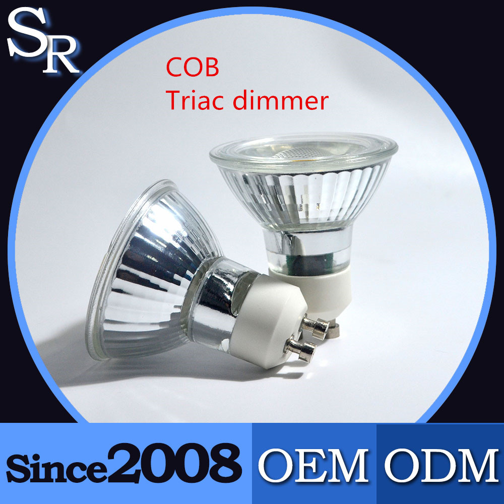 Led Spot Light Dimmer 220v Suppliers And Ac Lamp Touch Manufacturers At