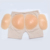 ONEFENG Silicone Hip Padded Panties 4 Pieces Silicone for Man Woman Shape Your Hip Type Factory Direct Supply
