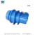P Series Industrial Planetary Gearbox