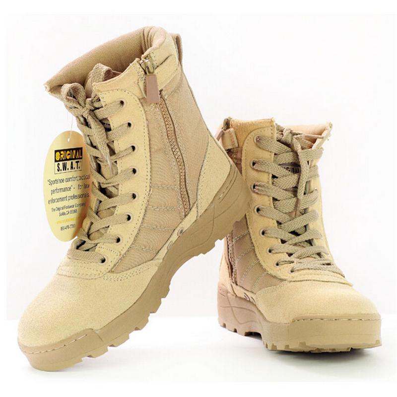 botas converse militares desierto