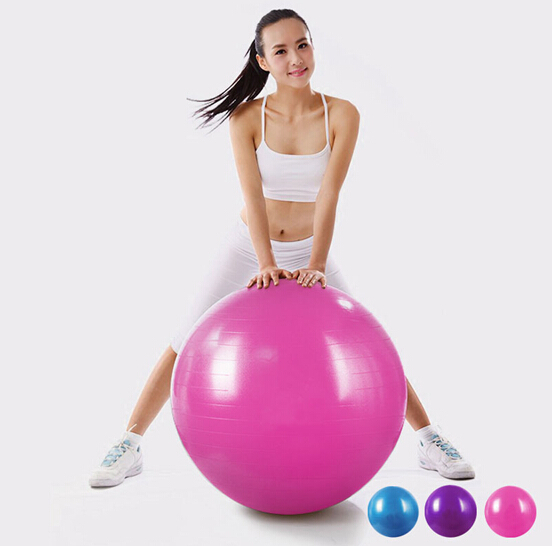 Cheap Exercise Ball Inflation Instructions Find Exercise