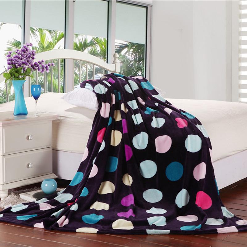 frankreich levin teppich fabrik gro handel super weich wei e decke vier jahreszeiten klimaanlage. Black Bedroom Furniture Sets. Home Design Ideas