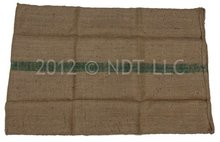 STANDARD HEAVY CEES JUTE SACKS FOR RICE, SUGAR