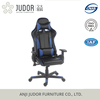 Judor High quality Gamer Chair Sparco office Racing Chair/Office Chair K-8949N
