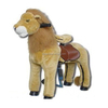 /product-detail/lion-walking-mechanical-ride-animals-1917835694.html