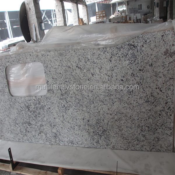 White rose laminate countertops lowes